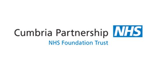 Cumbria Partnership NHS Foundation Trust