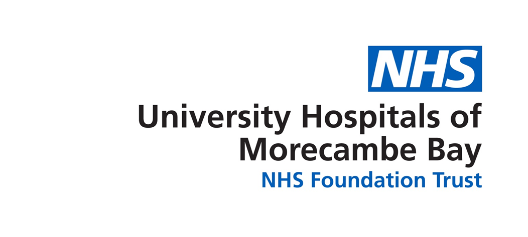 University Hospitals of Morecambe Bay NHS Foundation Trust (UHMBT)