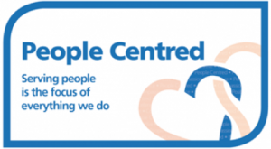 people centre