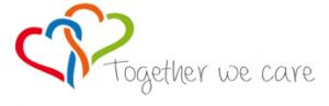 togetherblackpool